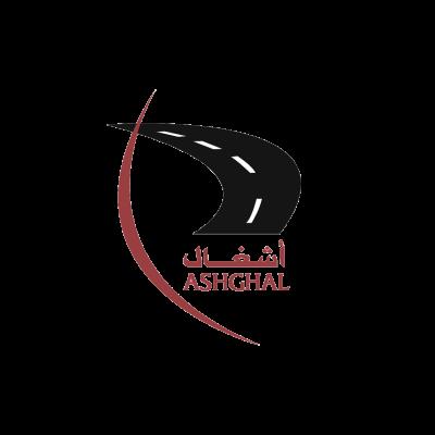 logos PNG-01