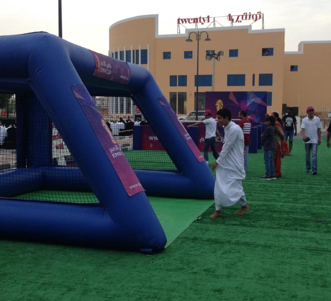 Emir Cup-01
