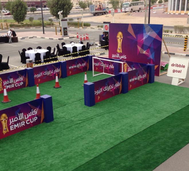 Emir Cup-02