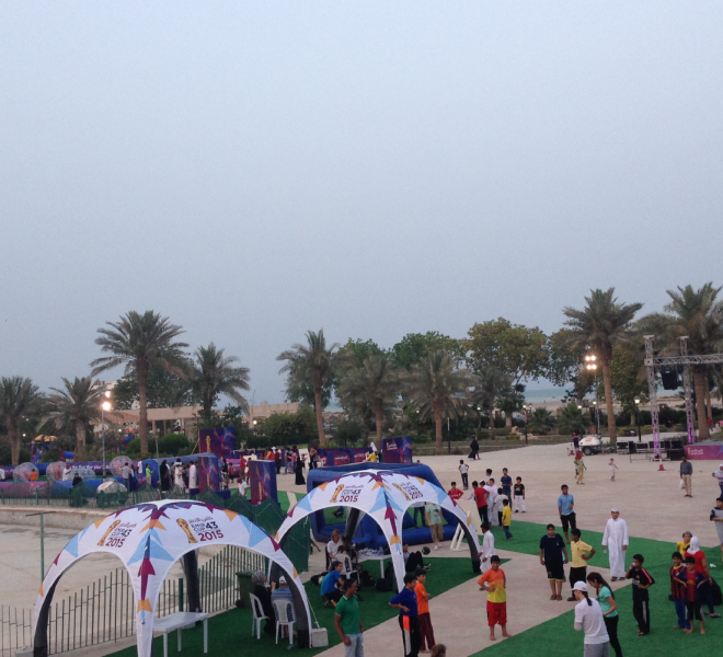 Emir Cup-03