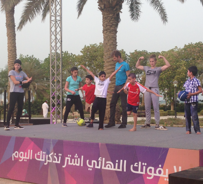 Emir Cup-04
