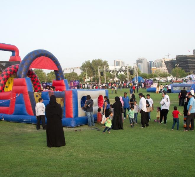 Emir Cup-06