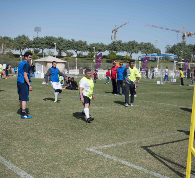 QP sports day-03