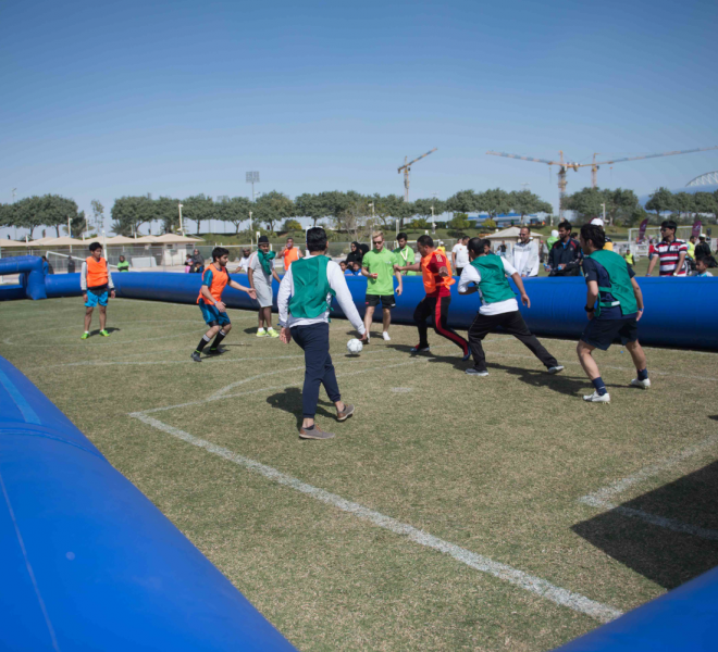 QP sports day-04