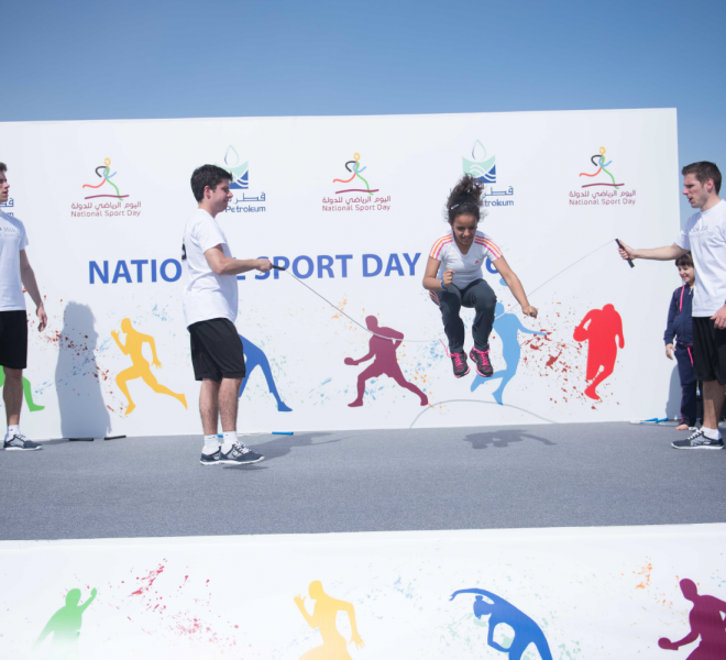 QP sports day-05