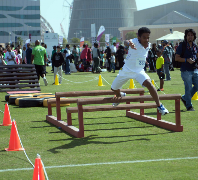 QP sports day-08
