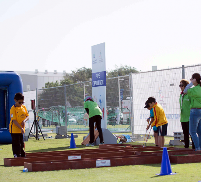 QP sports day-12