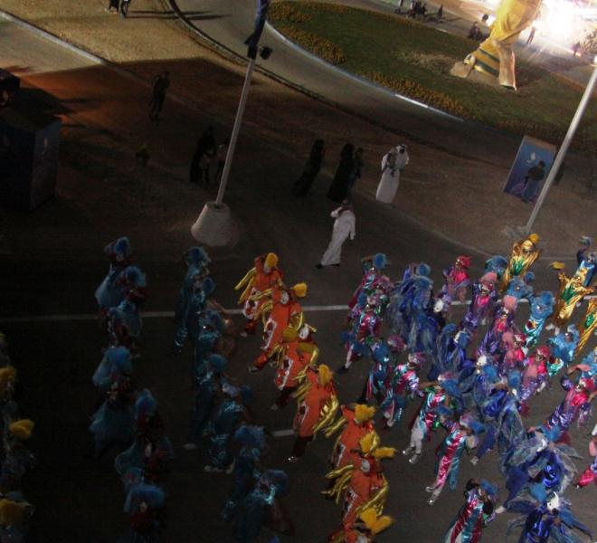 Qatar Marine Festival-01