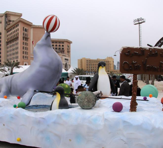 Qatar Marine Festival-02