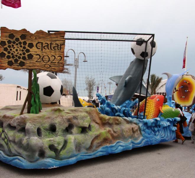 Qatar Marine Festival-04