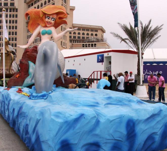 Qatar Marine Festival-08