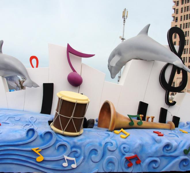 Qatar Marine Festival-12