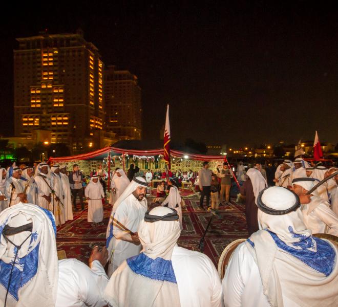 UDC Qatar National Day-02