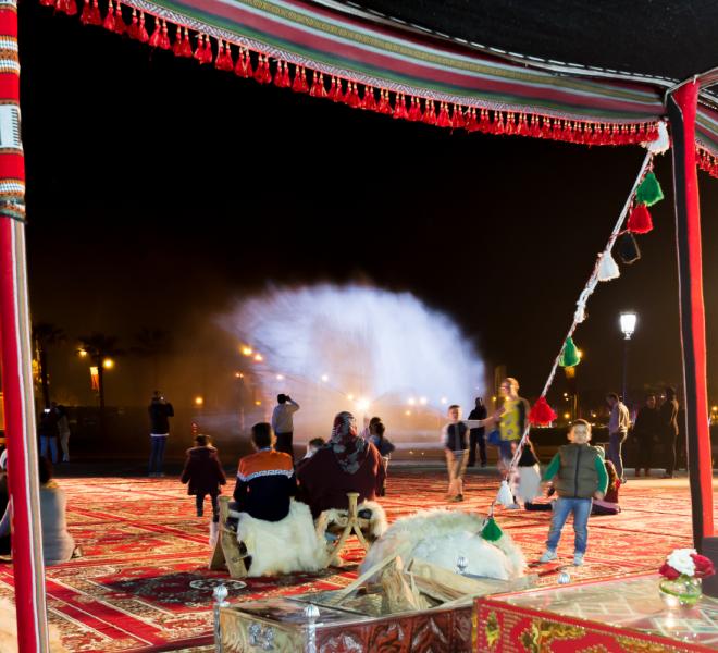 UDC Qatar National Day-04