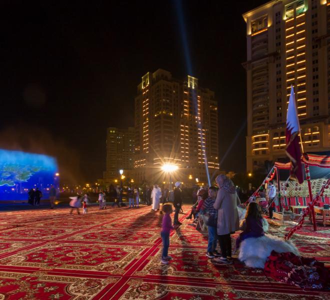 UDC Qatar National Day-06