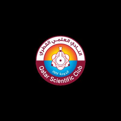logos PNG-04