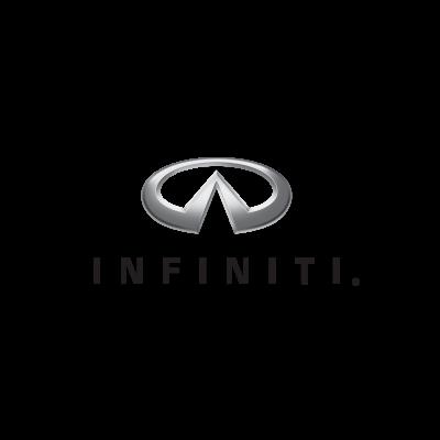 logos PNG-10