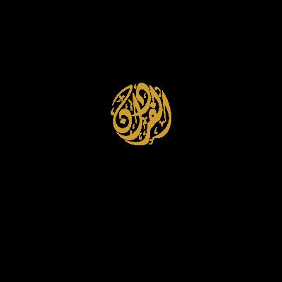 logos PNG-30