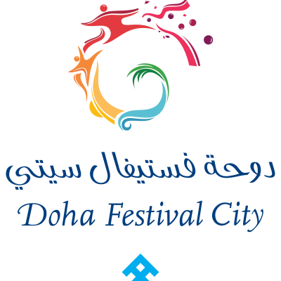 dfc_logo_01