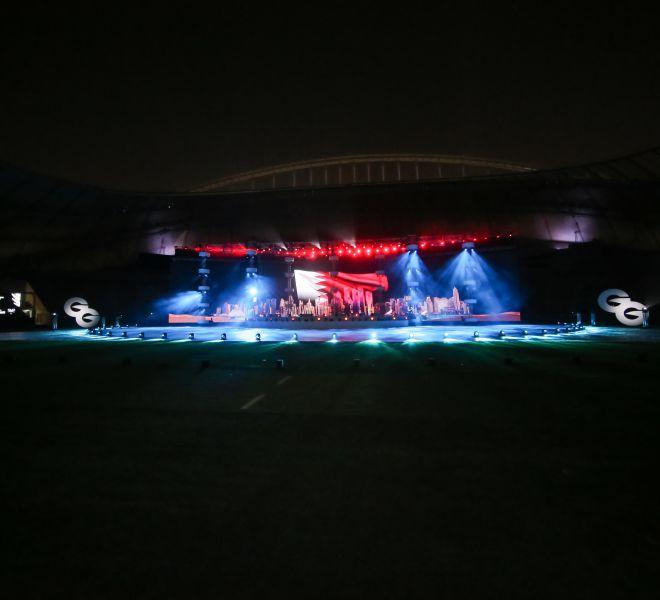 Global Games Event - Khalifa Stadium 032 GSTD8430