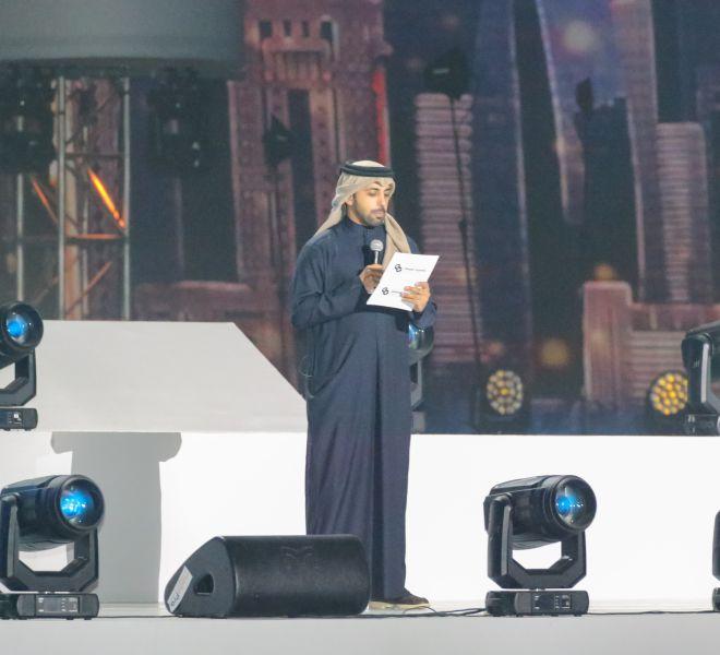 Global Games Event - Khalifa Stadium 059 GSTD8526