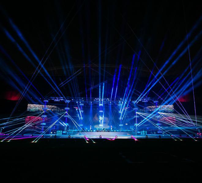 Global Games Event - Khalifa Stadium 111 LK8A5393