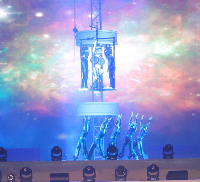 Global Games Event - Khalifa Stadium 117 GSTD8832 (1)