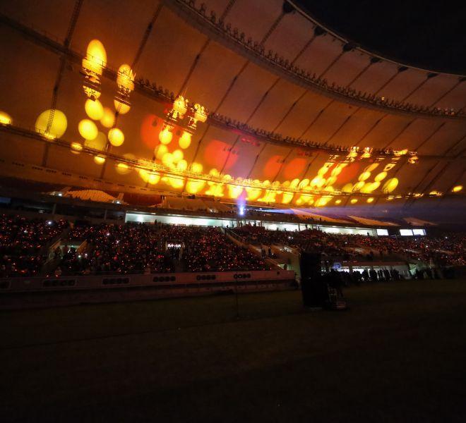 Global Games Event - Khalifa Stadium 137 GSTD8940