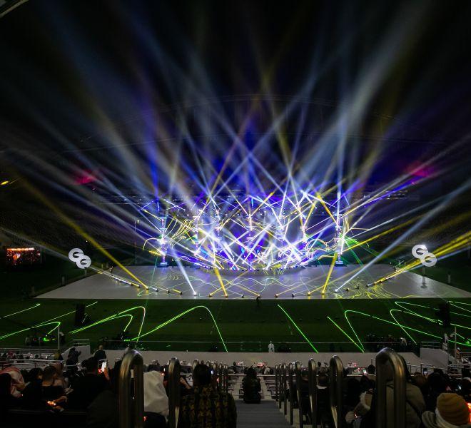 Global Games Event - Khalifa Stadium 159 LK8A5495