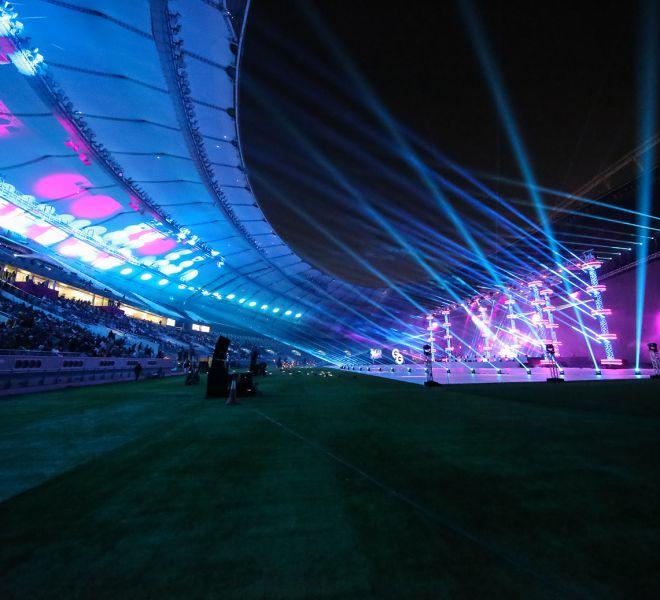 Global Games Event - Khalifa Stadium 183 GSTD9100 (1)