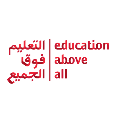 Logo 43