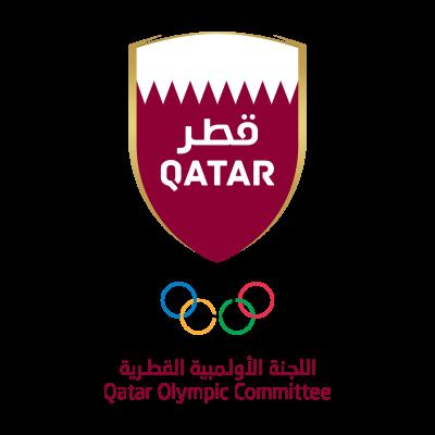 Logo 45